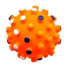 /wp-content/uploads/sites/2/2019/08/orange_ball.png